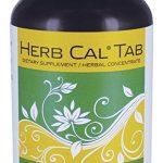 herbcal